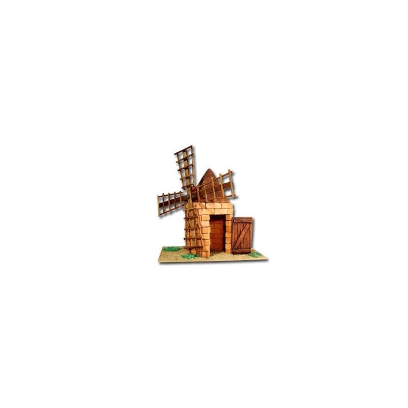 Kit Moulin grand
